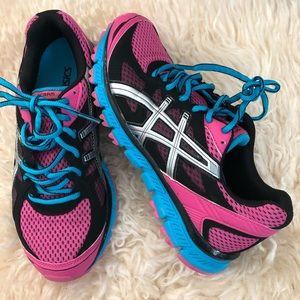 Asics Women's Shoes Sz 7